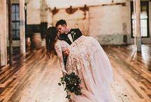 wedding / dream❤️