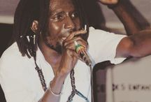 Reggae Sénégal - casamance - Kafountine musique