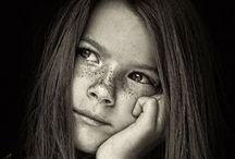 Fotografía niños /Cute kids