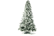 Christmas Trees & Foliage / Display It - for Wholesale Christmas & Holiday decor we stock and custom manufacture artificial trees & foliage for retail stores, museums, casinos, restaurants, hotels and commercial spaces. Email: sales@displayit-info.com Website: http://www.displayit-info.com
