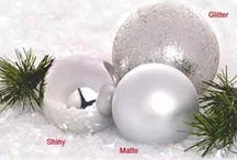 Christmas Ornaments / Display It - Shatterproof Plastic Ornaments wholesale to retail stores, museums, casinos, restaurants, hotels & commercial spaces.  Email: sales@displayit-info.com    Website: http://www.displayit-info.com