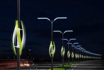 We can save the planet / Environment, sustainability, Smart cities.