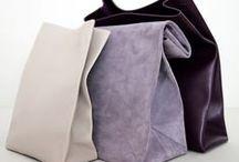 bag / Bag LOVE