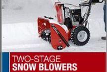 Snow Blowers Direct (snowblowersdir) on Pinterest