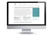LERNEN // Interloc / Interloc ist ein EU-gefördertes Projekt mit Geschäftspartnern aus Dänemark, Schweden und Polen. Interloc.eu ist eine Onlineplattform für Angestellte in mittelgroßen Kommunen, die Informationen und Projektbeispiele mit internationalem Fokus suchen. Cumulis Aufgabe war es, die Meetings zu begleiten, ein  Design und eine neue Website zu entwickeln.