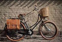Vintage_ladies_bicycle