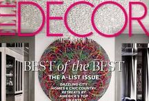 Best press 2014