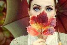 Autumn/Winter / <3