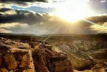 Rainbow Israel Tours / Discover this amazing city with our local gay tour guides!