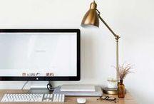 workspace / // studio