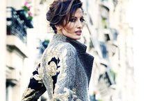 Coats / Beautiful Coats