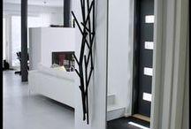Home-Kodit-sisustus / Kalusteita, pöytiä, sänkyjä, yöpöytiä