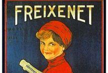 Posters - Publicidad Vintage/Vintage Posters