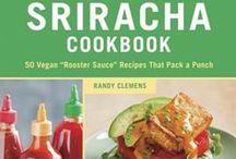Sriracha Products / Sriracha-inspired products
