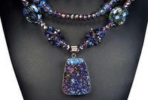 jewelry real art
