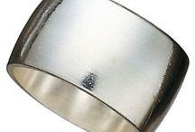 Jewelry - korut
