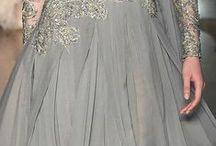 piękne sukienki / sukienki