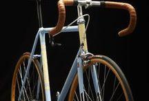 Ideas de bicis