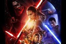 Star Wars - Poster Italiani / Tutti i Poster dell'universo di Star Wars!