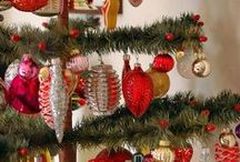 Christmas Decorating Tips / 'How to' Christmas Decorating