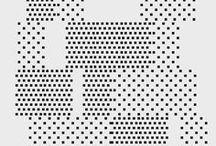 apliques,  piedras moda 2016 / Pins de Terceros sobre patrones y piedreria