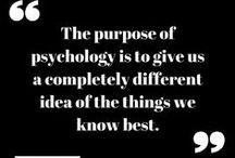PSYCH'MIND