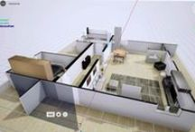 Arch Plan 3d / New architecture planner application, 3d plans for architects and home design.