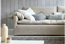 LYH Products | Modern Sofas / Showcase of our modern sofa collection http://www.love-your-home.co.uk/sofas