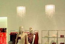 Shop with Lolli e Memmoli