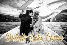 Details Lake Como - Wedding planning / Wedding planning - www.detailslakecomo.it