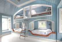 Home Ideas / by Shurla Nelson-Mcmanus