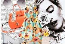 BeBop Outfit Inspiration