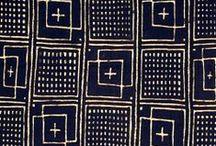 patterns / by roxy cervantes