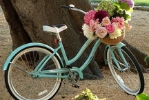 Wheels / by Annelise✰.•***•...♥...•***•.✰