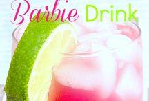 Buy you a drank! 🍹 / by Heather Pratt