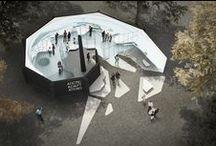 Event & Exhibition Design