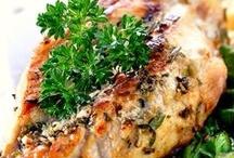 Paleolit nutrition / Paleolit táplálkozás