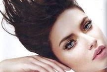Inspiração | Makeup / Dicas de maquiagem, produtos que são must-have e as makes mais lindas.