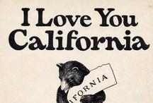 We Heart LA
