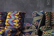 Furniture & Textiles