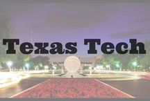 Wreck Em Tech!!  / by Holly Cheshire
