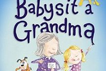 Kid Stuff / Everything and any thing for the grandkids