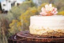 cake / by roxy cervantes