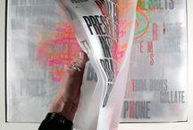 typography;