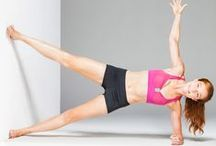 Fitness - Full Body Circuit