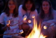 School science trips / School science excursions and tours in Australia by Fizzics Education. Outback school science tours bu Fizzics Education. An unforgettable experience for Year 5 to 10 students! http://www.fizzicseducation.com.au/outback%20school%20trips / by Fizzics Education