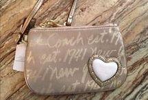 Handbags & Satchels