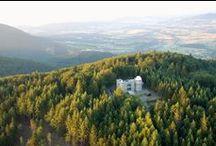 Wiśniowa / Zdjęcia i informacje na temat gminy Wiśniowa. Pictures and informations about Wiśniowa country.