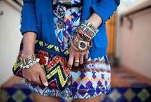 Levitando | Moda, estilo e tendências / Dicas de moda e styling, estilo, tendências, looks e produtos.