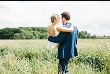 Wedding / For stockist, supplier, and inspiration information head on over to https://iwantnevergets.me/